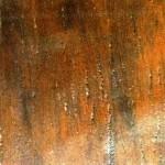 effetto-legno