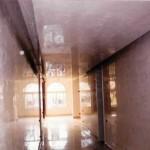 calce-corridoio-2