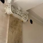 -colonna-restaurata