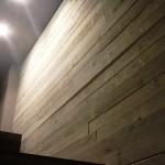 fotojpg-parete-legno-negozio-pd